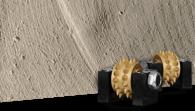 WerkMaster Concrete Surface Profile Tooling