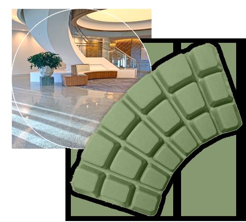 werkmaster-ultrashine-pro-plus-resin-concrete-polishing-2
