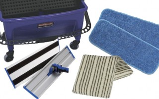Werkmaster Chemical Applicators Accessories