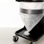 Longopac® Vacuum Bags