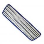 MicroFiber Scrubbing Pad