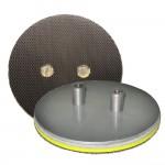 Ultra Flex Adapter Plates
