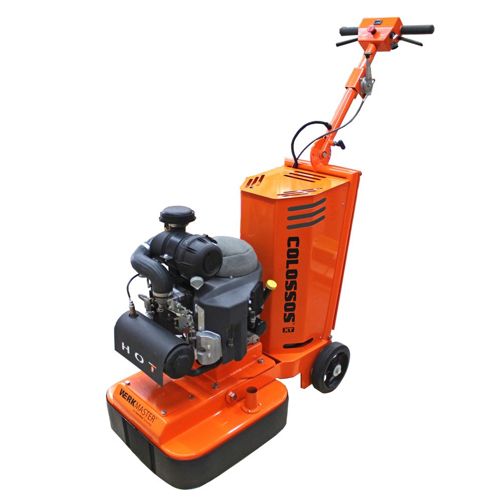 Carpet Cleaning Rental Home Depot Images Buffer