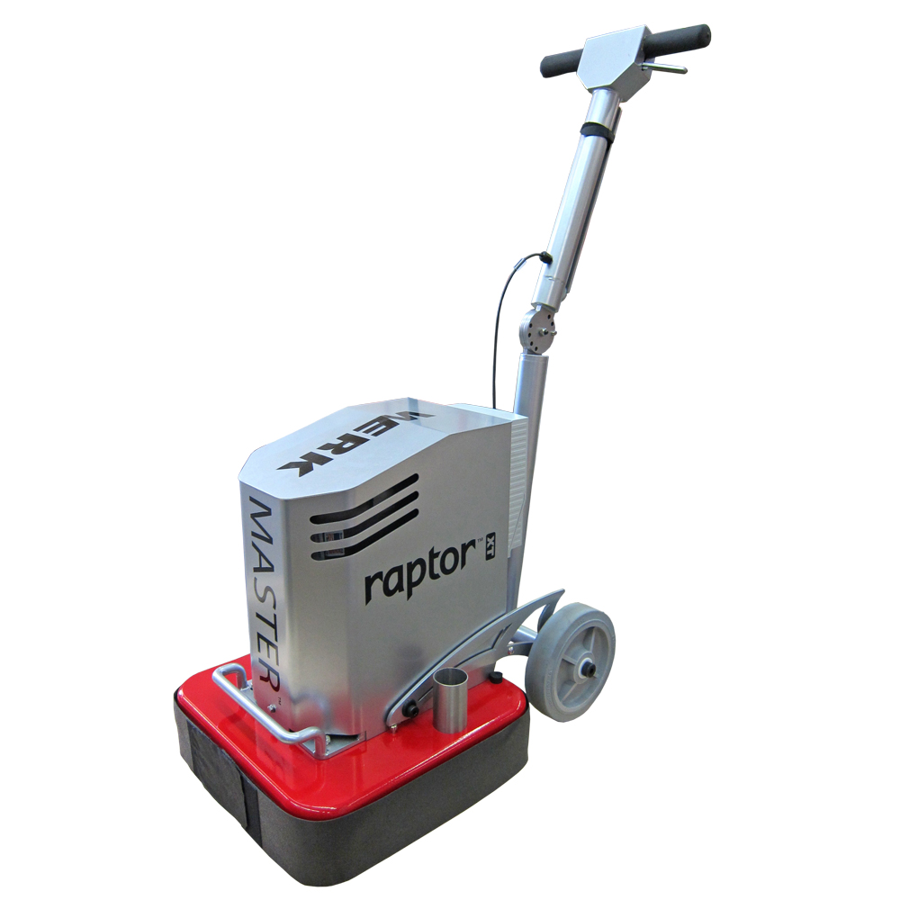 Floor Polisher Great Inch Concrete Propane