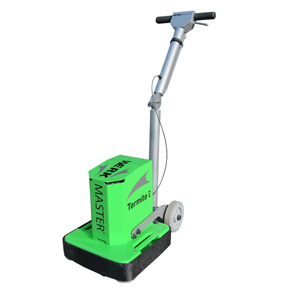 Home depot machine rentals for Floor operator