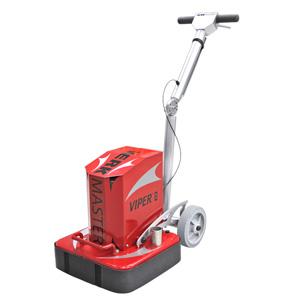 Concrete-Floor-Grinder-Viper-XT-WerkMaster