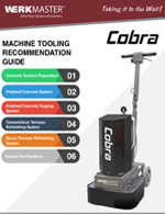 cobra-tooling-guide-preview-image
