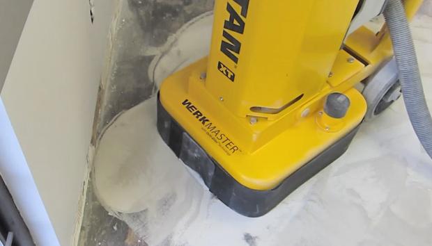 werkmaster-concrete-surface-preparation