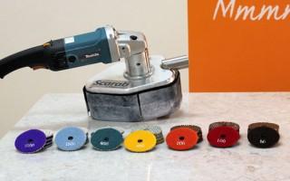 How To Repair Quartz Countertops