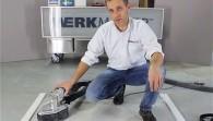 DIY_How-to-_Surface_Preparation_Polish_Concrete_Floors