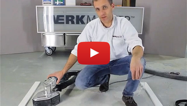 DIY_How-to-_Surface_Preparation_Polish_Concrete_Floors