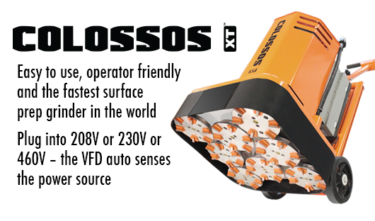 colossos-xt-propane-large-floor-grinder