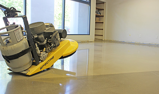 Ardex Polished Concrete Topping Pc T