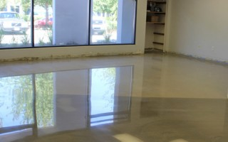 ardex-pct-grey-white-delta-no-burnisher