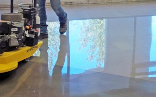 ardex-pct-polished-burnisher-walking