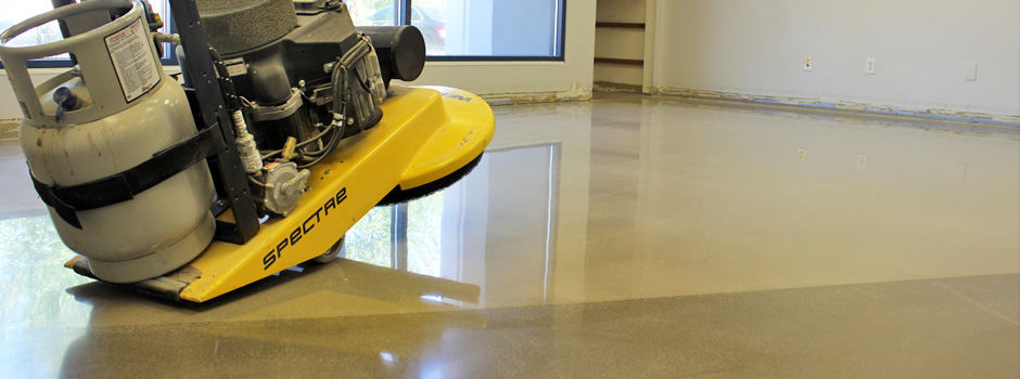 ardex-pct-polished-burnisher