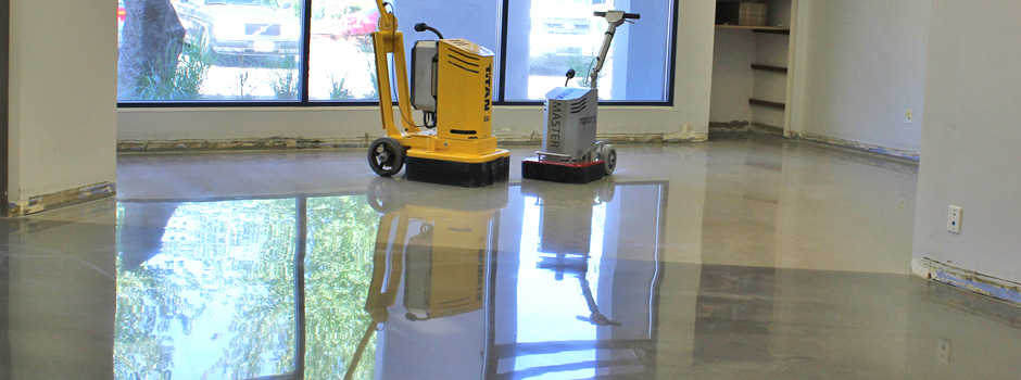 ardex-pct-polished-machines