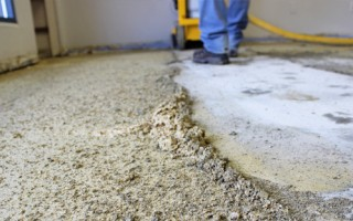 carpet-glue-grinding-titan-xt-propane