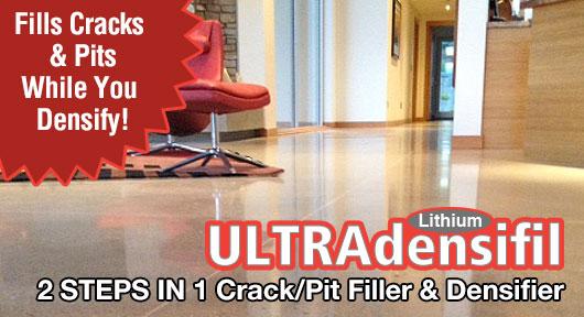 concrete-densifier-crack-pit-filler