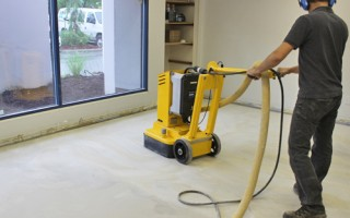 first-pass-cutting-stage-ardex-pct