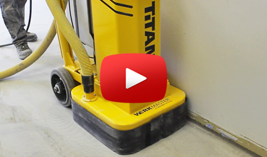 play-ardex-pct-edging-video