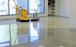 polished-concrete-topping-ardex-pct