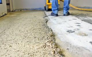Werkmaster Videos Amp Photos Concrete Hardwood Stone