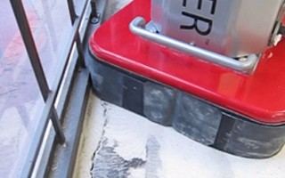 raptor-xt-edging-concrete-surface-prep