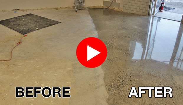 before-after-polished-worn-out-concrete