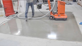 polishing-mapei-ultratop-pc