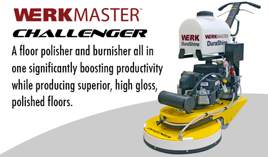 challenger-floor-buffer-and-polisher-1