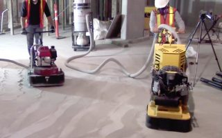 grinding-rained-out-pitted-concrete-floor
