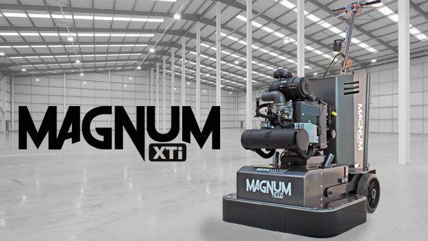 magnum-xti-concrete-ginder-polishing