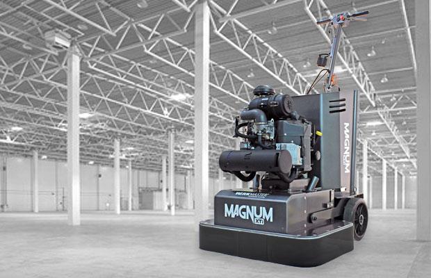 magnum-xti