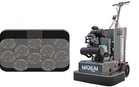 werkmaster-magnum-xti-concrete-grinder-and-polisher-machine