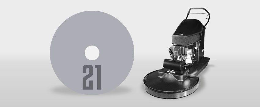 pe440bu-21-slider-1