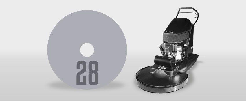 pe440bu-28-slider
