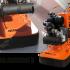 WerkMaster Colossos XT Propane