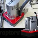 WerkMaster Raptor XTi