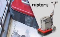 WerkMaster Raptor
