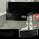 WerkMaster Scarab