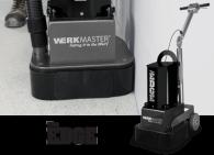 WerkMaster The Edge