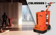 Colossos XTX