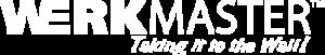 WerkMaster Logo