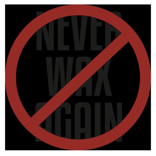 WerkMaster - UltraGuard Sealers - Never Wax Again