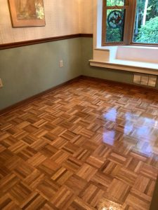 finishing-touch-floors-using-the-rasp-10