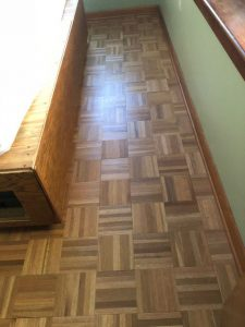 finishing-touch-floors-using-the-rasp-15