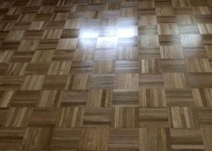 finishing-touch-floors-using-the-rasp-18