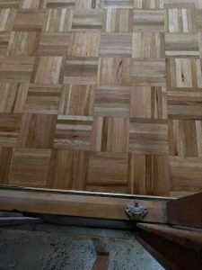 finishing-touch-floors-using-the-rasp-19