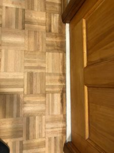 finishing-touch-floors-using-the-rasp-20